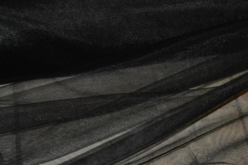 Дарина:  ► Новогодние СКИДКИ: 20%- на все ткани!