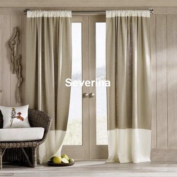 Severina: лучшие ткани для дома. Ликвидация! Скидки!👍