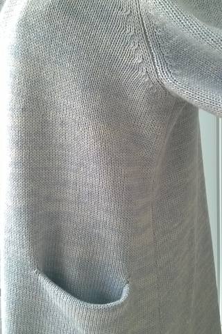 Машинное вязание от Stavros2011