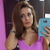 @Zefira