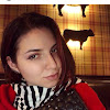 @Садовница Роз