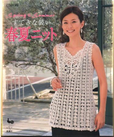 Подборки журналов