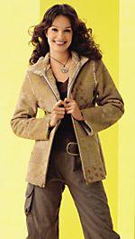Нужен помощь-совет для  шитья пальто-куртки