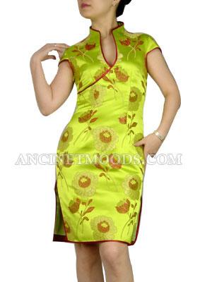 7404d9d7e37a151 Ищу помощь с одеждой в китайском стиле