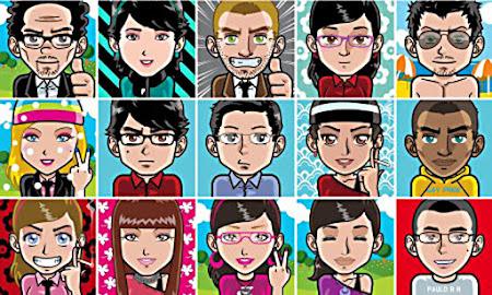 Аватар: советы и уроки