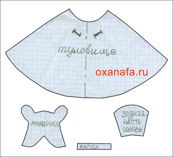 Мышки (войлок МК,фетр,ткань). Обсуждение на LiveInternet - Российский Сервис Онлайн-Дневников