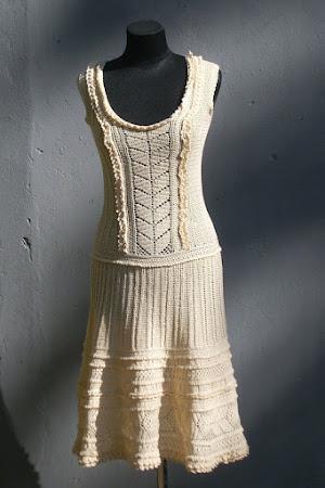 Платье шарлотта ванесса монторо
