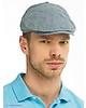 как кроить кепки