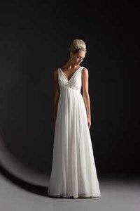 95322509950 Платье в стиле Древней Греции