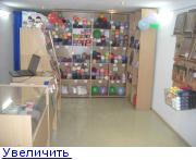 Магазины пряжи в Москве