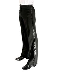 Выкройки для брюк бальных танцев