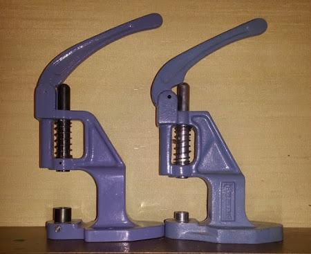 Инструменты и приспособления для установки фурнитуры - II