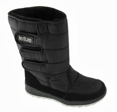 РАСПРОДАЖА-обувь/шарфы/зонты/сумки/перчатки/кошельки