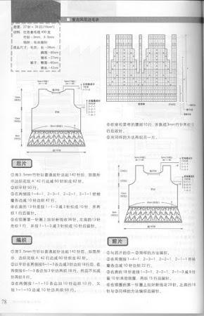 Помогу с  описаниями  на японском и китайском языке