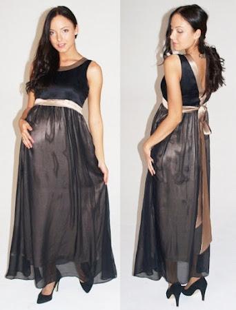 Платья вечерние коктейльные бурда моден