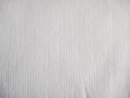 Фурнитура, нитки: 100 мелочей для шитья... РАСПРОДАЖА ткани!