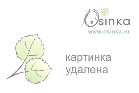 Похвастушки вязальные - 14