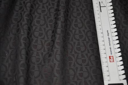 Самые качественные Мебельные ткани,ткани Италии,молнии Riri