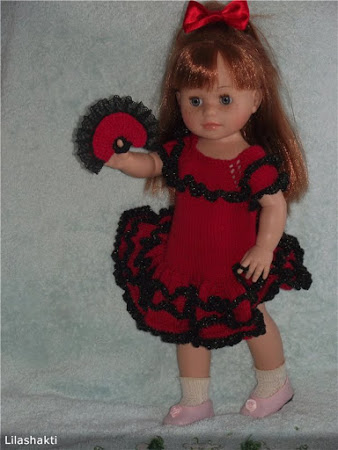 Куклы -  дети (не  Reborn)